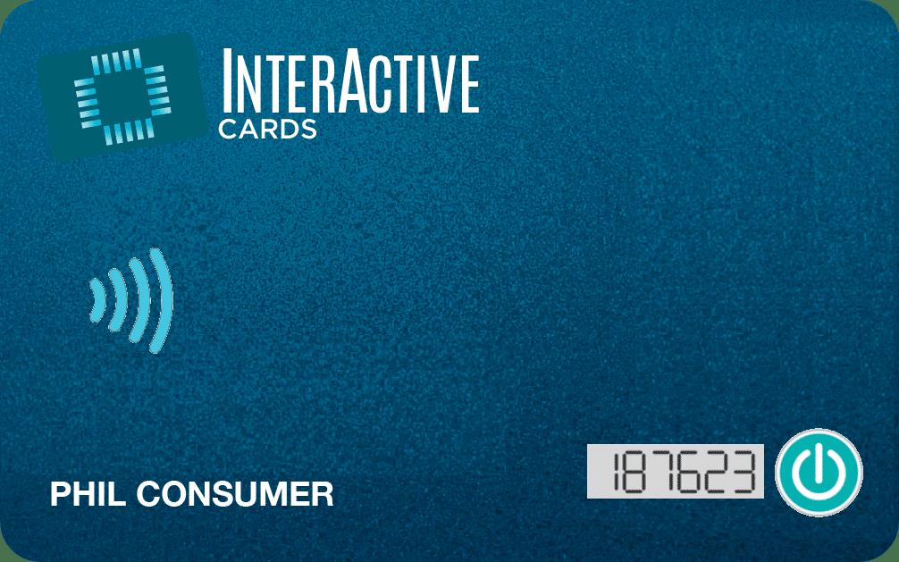 IC card 7-OTPv2